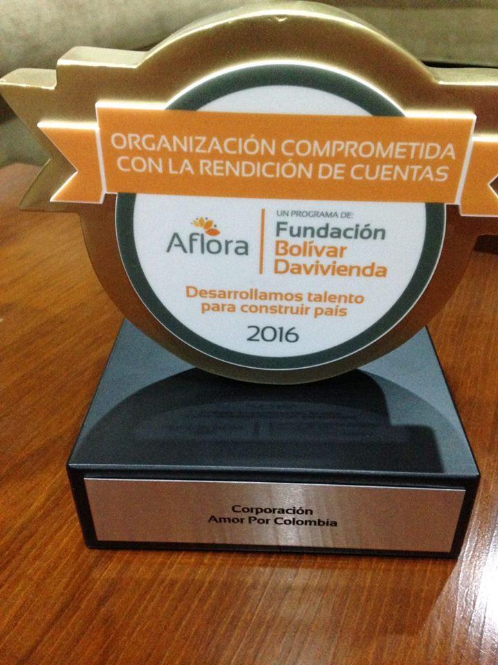 Premio Aflora