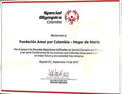 Nuevo doc 2017-10-09 19.51.13_1_edited