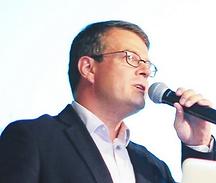Kris Głąbiński.PNG