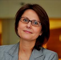 Anna Głąbińska.PNG