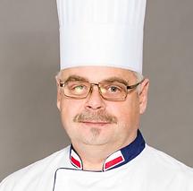 Grzegorz Kazubski.PNG
