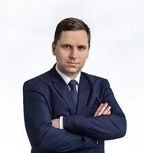 Kamil Maroszek (002).jpg