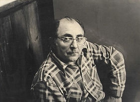 Gabriel Barrere