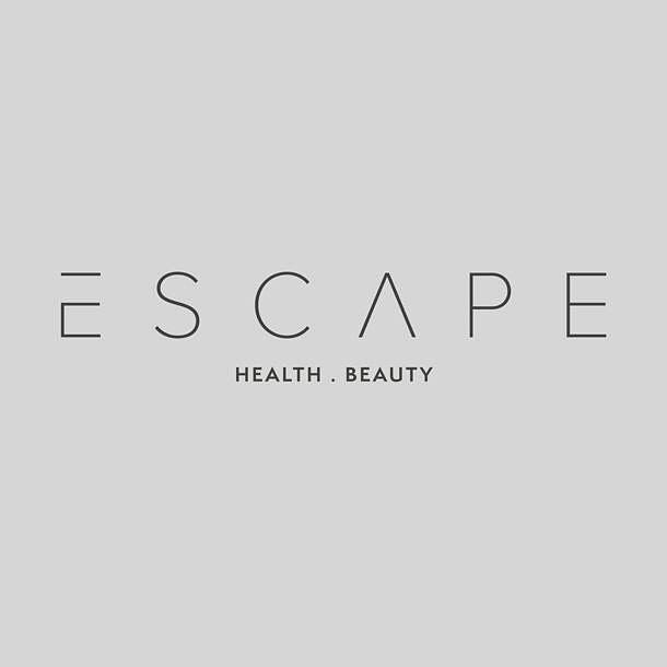 ESCAPE HEALTH + BEAUTY