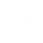 Projects-Icon-White.png