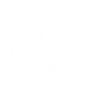 Consultancy-Icon-White.png