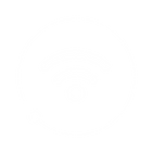 Technology-Icon-White.png