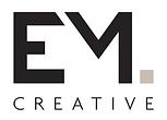 EM-Creative-Logo-White-01-01.png