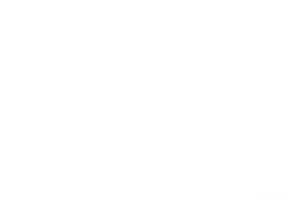 EM White-01-01.png