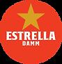 Logo ED 2.png