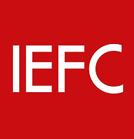 IEFC_logo_cmyk editado.jpg