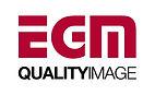 logos EGM nous.jpg
