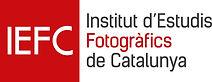 IEFC_logo_cmyk.jpg