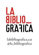 Logo La Bibliogràfica.jpg