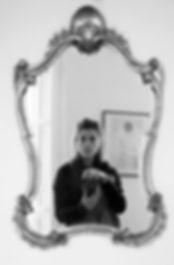 P2131829 as Smart Object-1.jpg