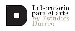 LOGO LABORATORIO-D page 1.png