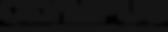 OLYMPUS black.png