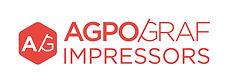 LogoAgpo2013-Especial-2-OK.jpg