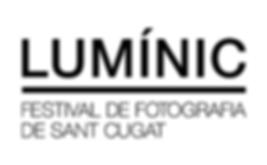 LUMINIC-NEGRE_2.png