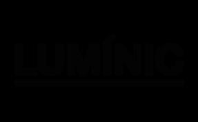LUMINIC-NEGRE.png