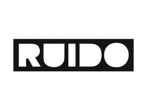 RUIDOPHOTO