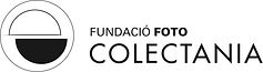 logo.epsb2_Colectania.jpg