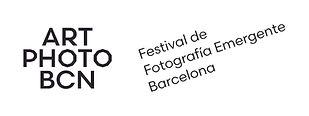 ArtPhotoBcn-Logotipos-positivo-subtítul
