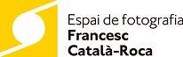 logo_Català-Roca.jpg