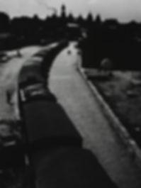 xavier miserachs AXM-P978.JPG