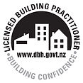 Leading Architectural Builders Queenstown