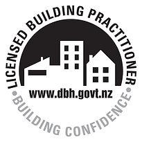 Leading Architect Building