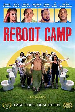 Reboot Camp_poster_Vs.jpg