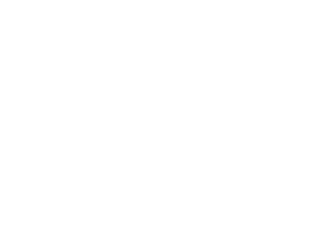 Reboot Camp Wins Austin Film Festival Audience Award For Best Comedy!