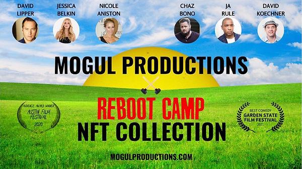 Reboot Camp_Mogul_NFT.jpg