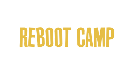 Reboot Camp_Title_LOGO_YELLOW 01.png