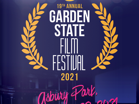 Reboot Camp Wins Best Comedy at Garden State Film Festival