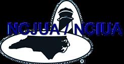 NCJUA.png