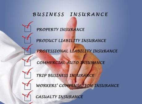 business-insurance-checklist.jpg