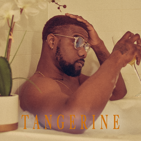 Barii_Tangerine Cover Art_Final2!.png