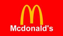 Mcdonald's (Commercial)