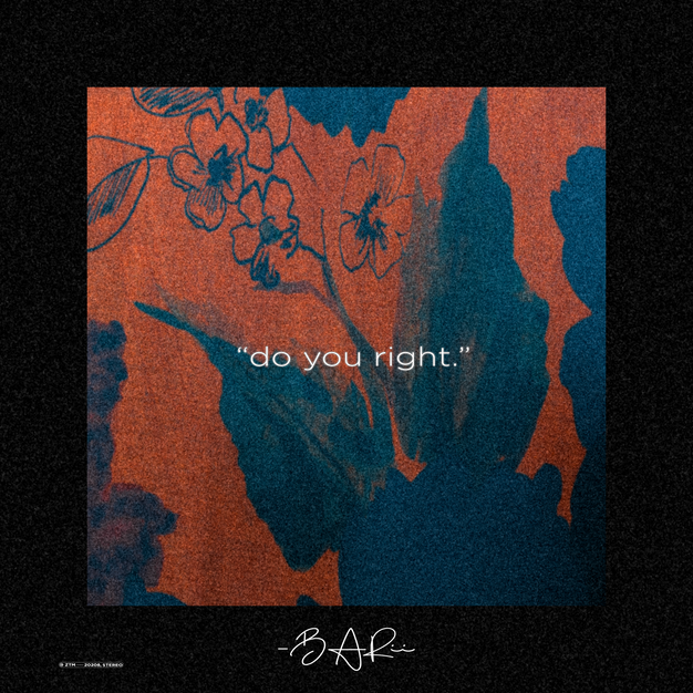 Do You Right