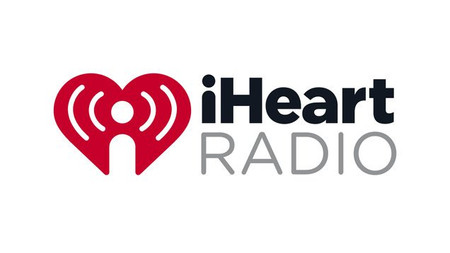 iHeart Radio (Awards)
