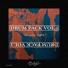 DYR - Drum Pack - Artwork.png