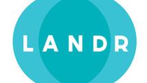 Landr (Development Team)