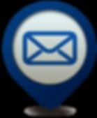 e-mail conceito brazil