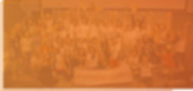 banner-mulheres-comemorando.jpg