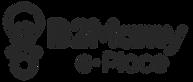 logo-b2mamy-er-place.png