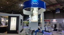 Roche 2