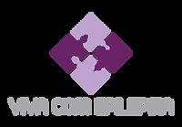 logo_viva_com_epilepsia