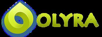 logo-olyra